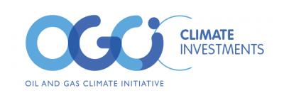 ogci_ci_logo-400x120 - Copy