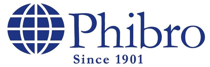 Phibro+Logo+PNG+file+-+includes+Since+1901